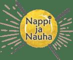Nauha Ja Nappi