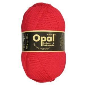 Opal 4-säikeinen sukkalanka, laadukas ja kestävä sukkalanka