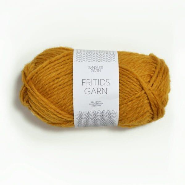 Sandnes Garn - Fritidsgarn sopii huovutukseen ja villapaitojen neulomiseen. Norjalainen villalanka, huovutuslanka.