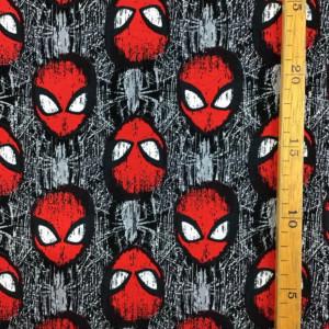 Spider-Man Trikookangas